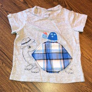 24 Month T-Shirt